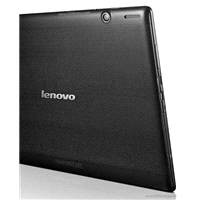 Tablet Lenovo IdeaTab S6000F تبلت لنوو IdeaTab S6000F