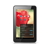 Tablet alcatel One Touch Tab 7 تبلت alcatel One Touch Tab 7