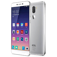 Mobile Coolpad Cool1 dual گوشی موبایل کول پد Cool1 dual
