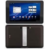Tablet LG Optimus Pad V900 تبلت ال جی Optimus Pad V900
