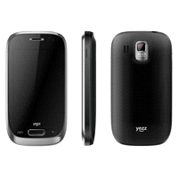Mobile Yezz Andy YZ1100 گوشی موبایل یز Andy YZ1100