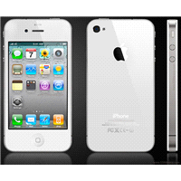 Mobile Apple iPhone 4 گوشی موبایل Apple iPhone 4