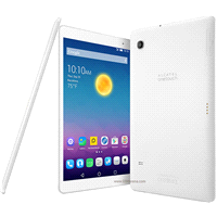 Tablet alcatel POP 10 تبلت alcatel POP 10