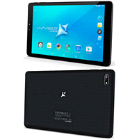Tablet Allview Viva H1001 LTE تبلت Allview Viva H1001 LTE