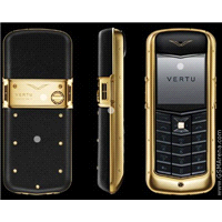 Mobile Vertu Constellation 2006 گوشی موبایل ورتو Constellation 2006