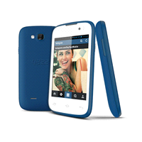 Mobile Yezz Andy 3.5EH گوشی موبایل یز Andy 3.5EH