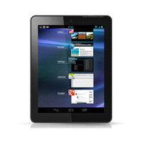 Tablet alcatel One Touch Tab 8 HD تبلت alcatel One Touch Tab 8 HD