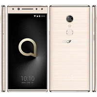 Mobile alcatel 5 گوشی موبایل alcatel 5