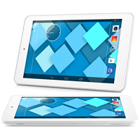 Tablet alcatel POP 7 تبلت alcatel POP 7