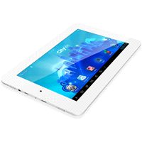 Tablet Allview City Life تبلت Allview City Life
