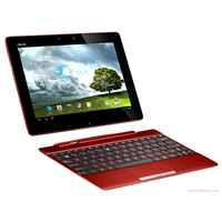 Tablet Asus Transformer Pad TF300TG تبلت Asus Transformer Pad TF300TG