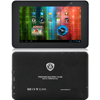 Tablet Prestigio MultiPad 7.0 HD تبلت پرستیژیو MultiPad 7.0 HD