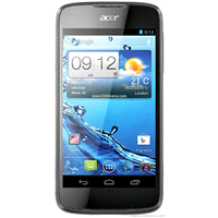 Mobile Acer Liquid Gallant E350 گوشی موبایل Acer Liquid Gallant E350