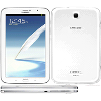 Tablet Samsung Galaxy Note 8.0 Wi-Fi تبلت سامسونگ Galaxy Note 8.0 Wi-Fi