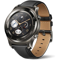 Watch Huawei Watch 2 Classic ساعت هواوی Watch 2 Classic