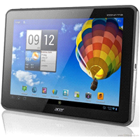 Tablet Acer Iconia Tab A510 تبلت Acer Iconia Tab A510