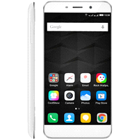 Mobile Coolpad Note 3 گوشی موبایل کول پد Note 3