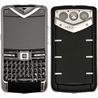 Mobile Vertu Constellation Quest گوشی موبایل ورتو Constellation Quest