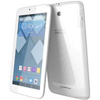 Tablet alcatel POP 7S تبلت alcatel POP 7S