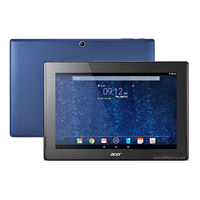 Tablet Acer Iconia Tab 10 A3-A30 تبلت Acer Iconia Tab 10 A3-A30