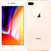 Mobile Apple iPhone 8 Plus گوشی موبایل Apple iPhone 8 Plus