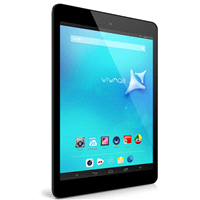 Tablet Allview Viva Q8 تبلت Allview Viva Q8