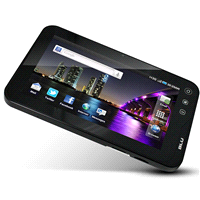 Tablet BLU Touch Book 7.0 تبلت BLU Touch Book 7.0