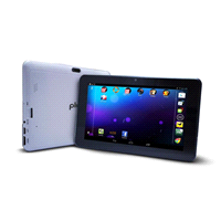 Tablet Plum Link II تبلت پلام Link II