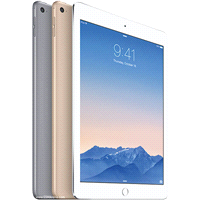 Tablet Apple iPad Air 2 تبلت Apple iPad Air 2