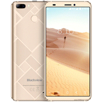 Mobile Blackview S6 گوشی موبایل Blackview S6