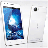 Mobile Oppo Find گوشی موبایل اوپو Find