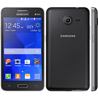 Mobile Samsung Galaxy Core II گوشی موبایل سامسونگ Galaxy Core II