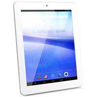 Tablet Allview 2 Speed Quad تبلت Allview 2 Speed Quad