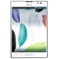 Mobile LG Optimus Vu II گوشی موبایل ال جی Optimus Vu II