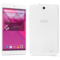 Tablet alcatel POP 8 تبلت alcatel POP 8