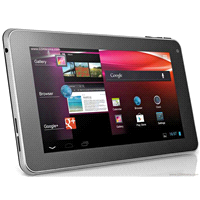 Tablet alcatel One Touch T10 تبلت alcatel One Touch T10