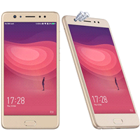 Mobile Coolpad Note 6 گوشی موبایل کول پد Note 6