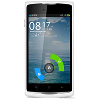 Mobile Oppo R817 Real گوشی موبایل اوپو R817 Real