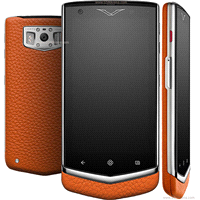 Mobile Vertu Constellation 2013 گوشی موبایل ورتو Constellation 2013