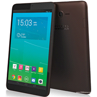 Tablet alcatel Pixi 8 تبلت alcatel Pixi 8