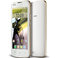 Mobile Intex Aqua Speed گوشی موبایل اینتکس Aqua Speed