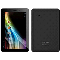 Tablet Micromax Funbook 3G P560 تبلت میکرومکس Funbook 3G P560