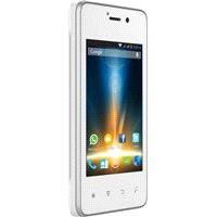 Mobile Spice Mi-356 Smart Flo Mettle 3.5X گوشی موبایل اسپایس Mi-356 Smart Flo Mettle 3.5X