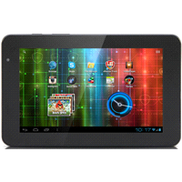 Tablet Prestigio MultiPad 7.0 Pro Duo تبلت پرستیژیو MultiPad 7.0 Pro Duo