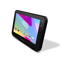 Tablet BLU Touch Book 7.0 Plus تبلت BLU Touch Book 7.0 Plus