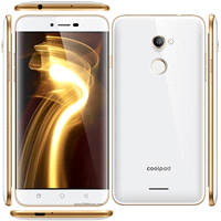 Mobile Coolpad Note 3s گوشی موبایل کول پد Note 3s