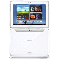 Tablet Samsung Galaxy Note 10.1 N8010 تبلت سامسونگ Galaxy Note 10.1 N8010