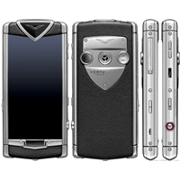 Mobile Vertu Constellation گوشی موبایل ورتو Constellation