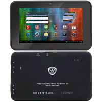 Tablet Prestigio MultiPad 7.0 Prime Duo 3G تبلت پرستیژیو MultiPad 7.0 Prime Duo 3G