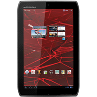 Tablet Motorola XOOM 2 Media Edition MZ607 تبلت موتورولا XOOM 2 Media Edition MZ607